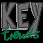 key-trends